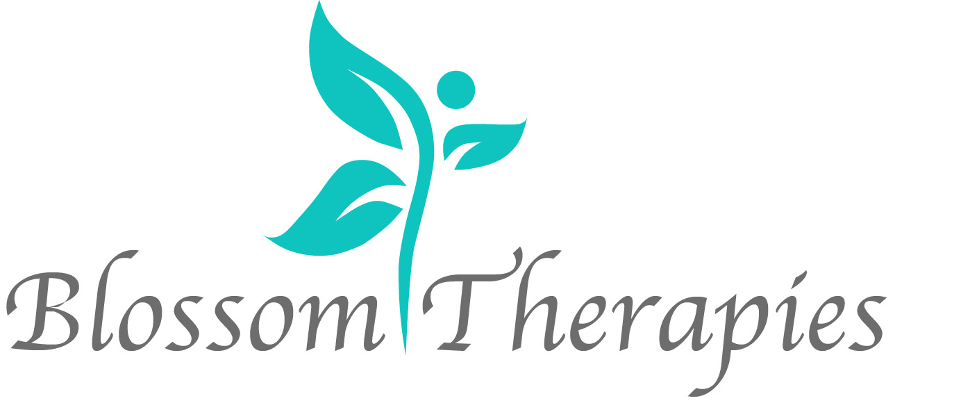 Blossom Therapies