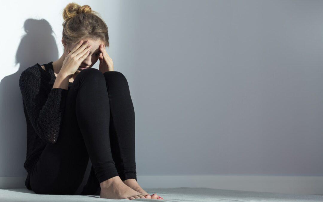 Comment surmonter peurs et stress lié au COVID-19?