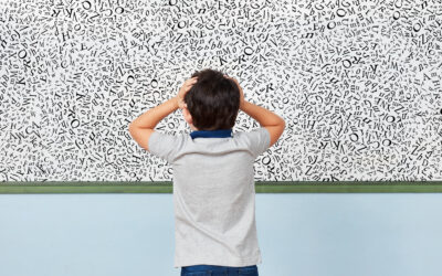 Learning disabilities and ADHD: what if it was a question of unintegrated primitive reflexes?